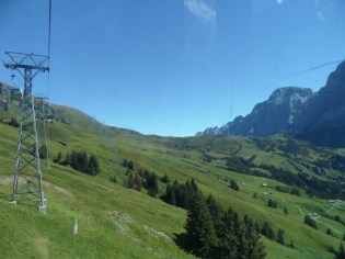 grindelwald-first-71