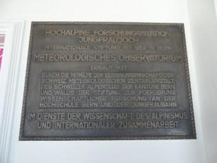 jungfraujoch-top-of-europe-113
