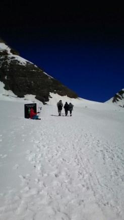 jungfraujoch-top-of-europe-168