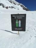jungfraujoch-top-of-europe-186
