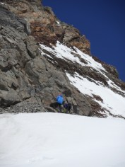 jungfraujoch-top-of-europe-208