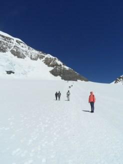 jungfraujoch-top-of-europe-231