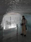 jungfraujoch-top-of-europe-288