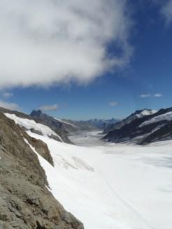 jungfraujoch-top-of-europe-327