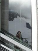 jungfraujoch-top-of-europe-331