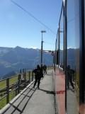 jungfraujoch-top-of-europe-347