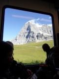 jungfraujoch-top-of-europe-376