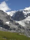 jungfraujoch-top-of-europe-378