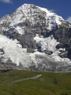 jungfraujoch-top-of-europe-379