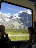 jungfraujoch-top-of-europe-384