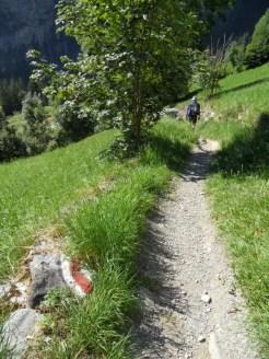 murren-stechelberg-146