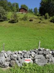murren-stechelberg-156
