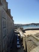 Saint-Malo (114)