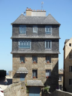 Saint-Malo (117)
