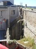 Saint-Malo (152)