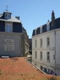Saint-Malo (153)