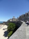Saint-Malo (154)
