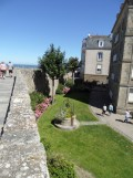 Saint-Malo (160)