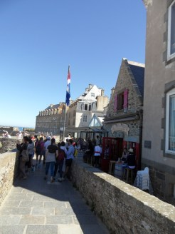 Saint-Malo (173)
