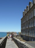Saint-Malo (206)