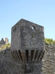 Saint-Malo (219)