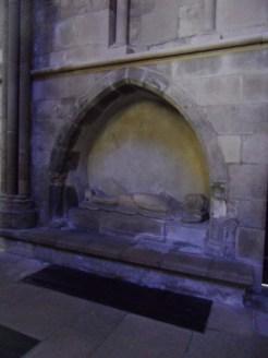Saint-Malo (268)