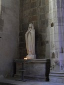 Saint-Malo (279)