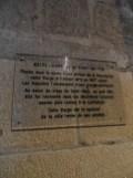 Saint-Malo (280)