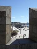 Saint-Malo (33)