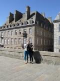 Saint-Malo (34)