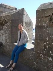 Saint-Malo (45)