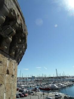 Saint-Malo (57)