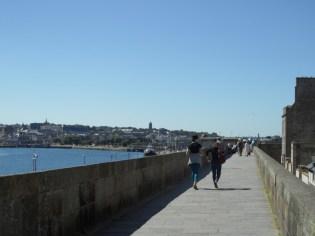Saint-Malo (59)