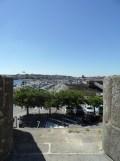 Saint-Malo (72)