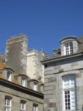 Saint-Malo (74)