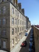 Saint-Malo (82)