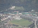 wilderswil-schynige-platte-139