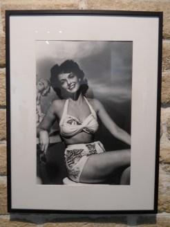 1-le-bikini-a-70-ans-72