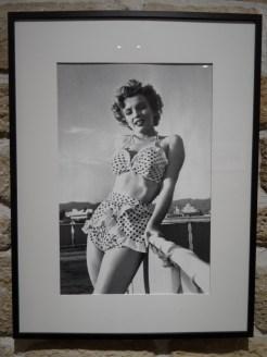 1-le-bikini-a-70-ans-75