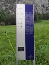 2-lauterbrunnen-122