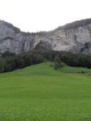 2-lauterbrunnen-135