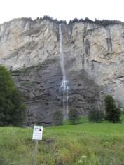 2-lauterbrunnen-142