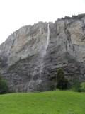 2-lauterbrunnen-42