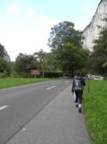 2-lauterbrunnen-84