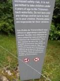 2-lauterbrunnen-91