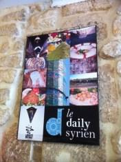 le-daily-syrien-6