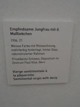 4-zentrum-paul-klee-63