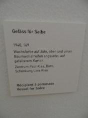 4-zentrum-paul-klee-78