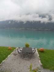 brienzersee-thunersee-100
