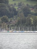 brienzersee-thunersee-122